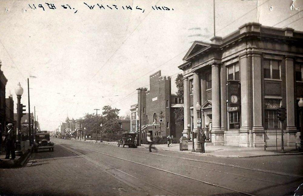 119th+-+armory+&+bank+-+1931.jpg