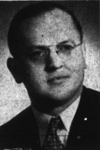 Andrew Kovacik