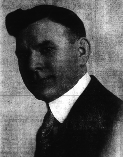 Thomas Cerajewski