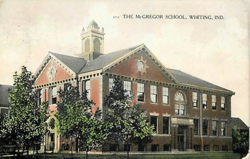 McGregor School.png
