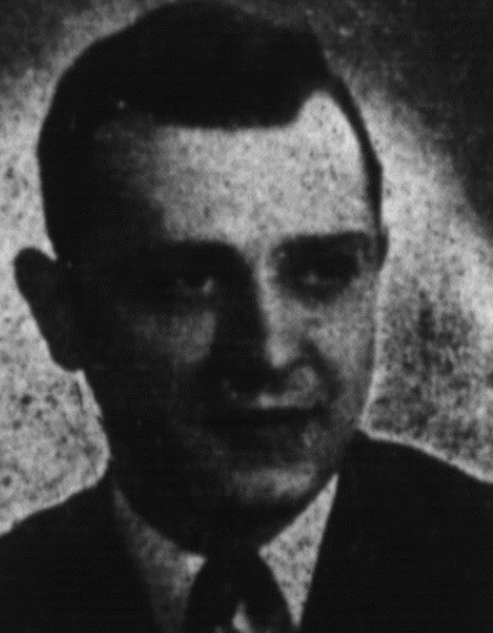 John Paylo