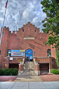 Whiting Indiana City Hall Building-S.jpg