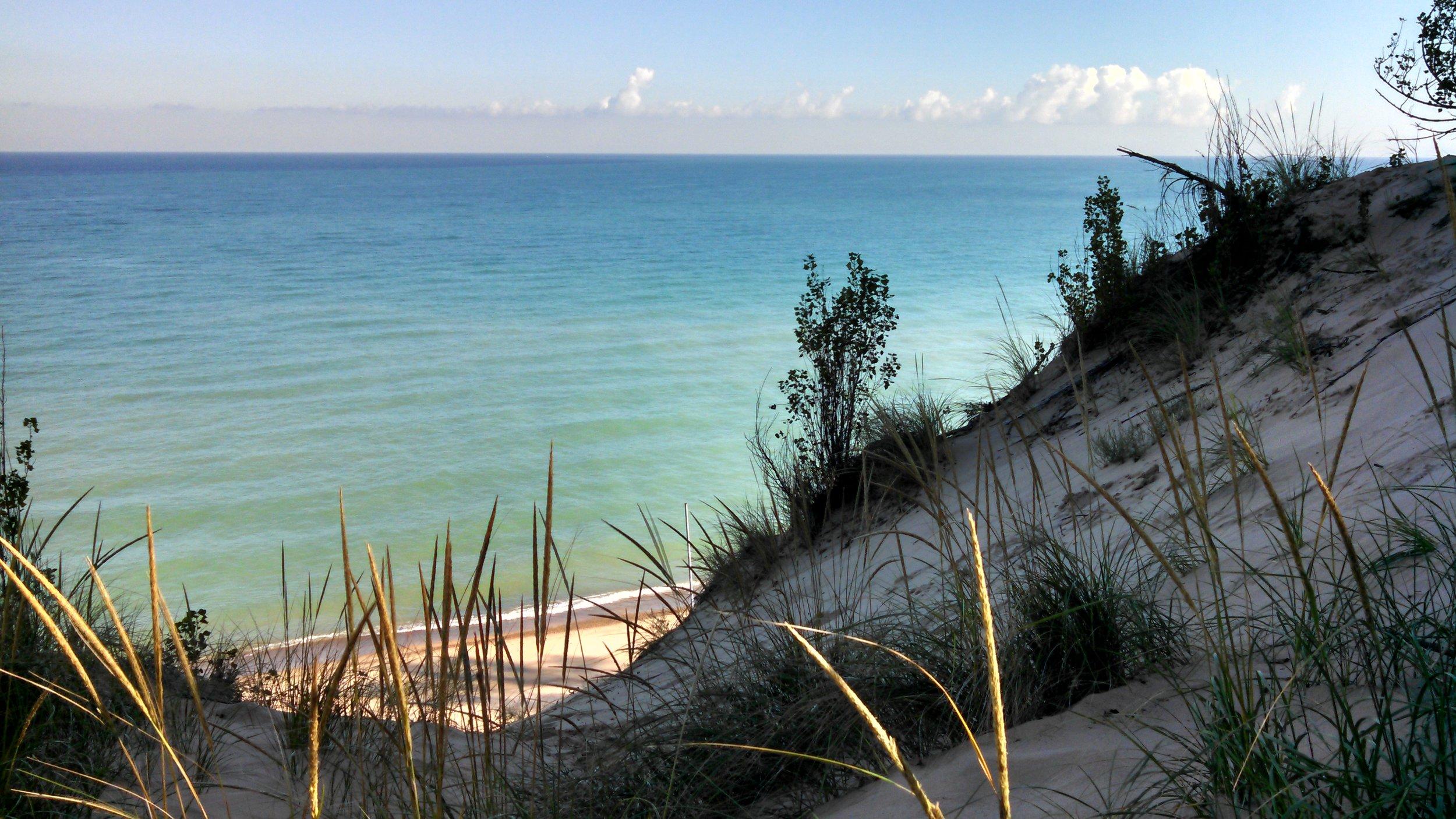 Indiana Dunes 7.jpg