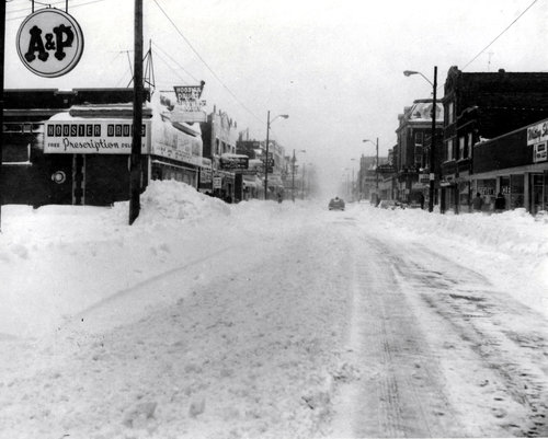 Blizzard+of+'67+-+119th+Street.bmp.jpg