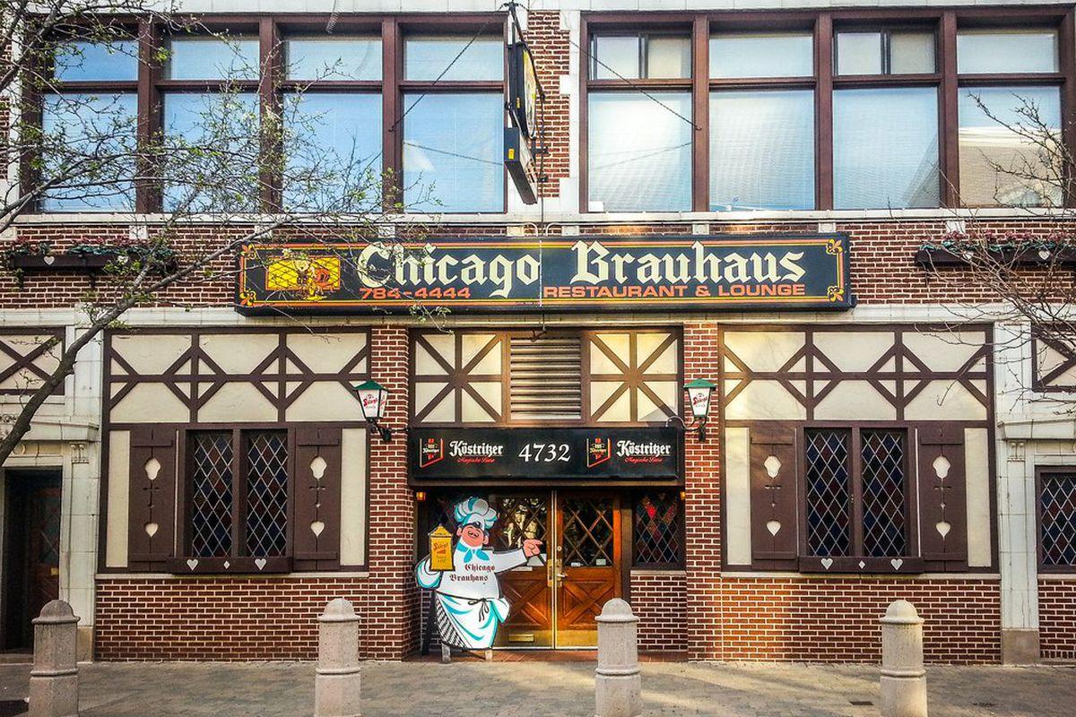 chicago_brauhaus_yelp.0.0.jpg
