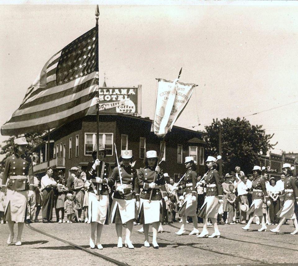 Whiting Parade.jpg