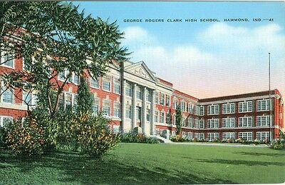 Hammond-IN-The-George-Rogers-Clark-High-School.jpg