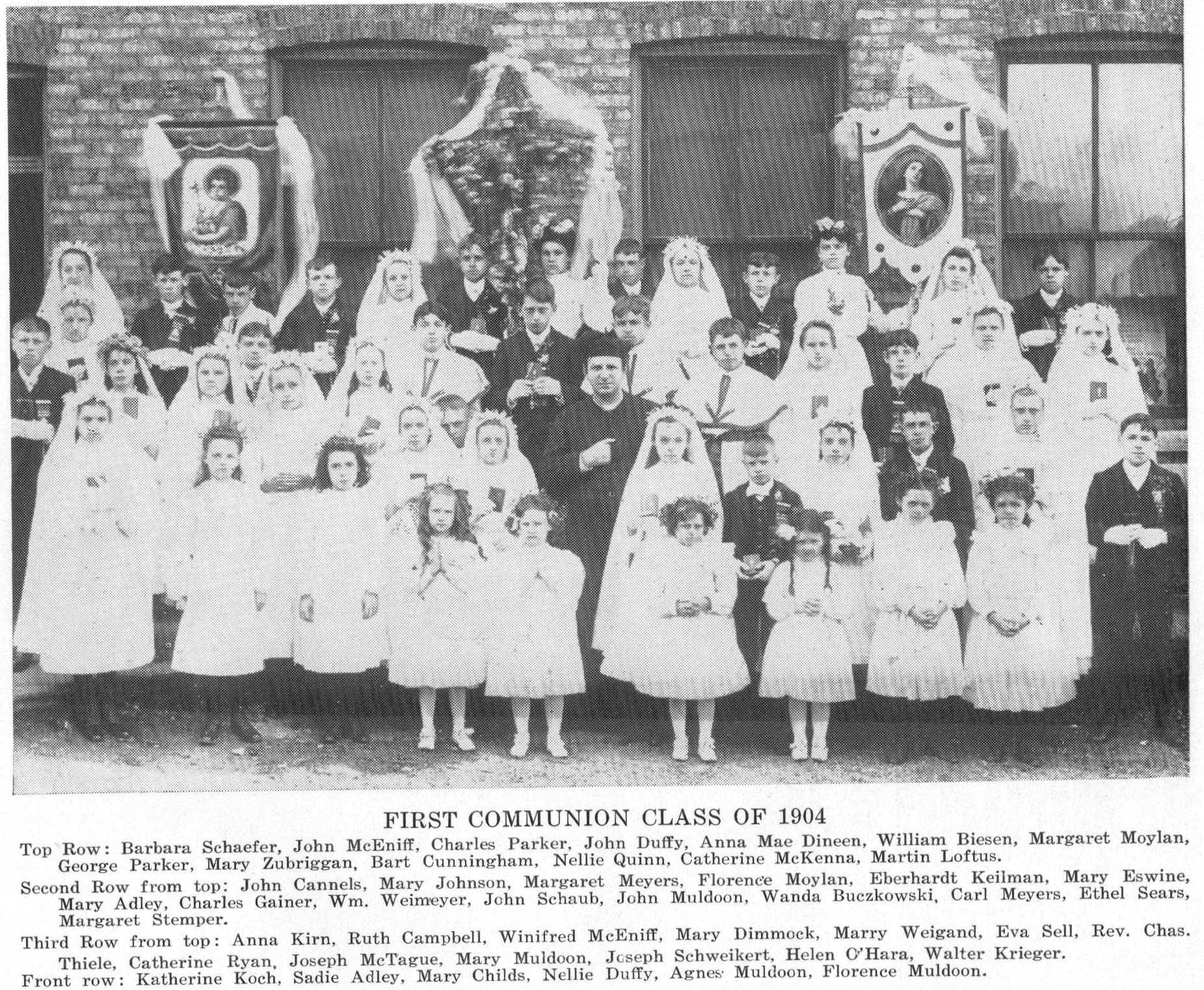First Communion 1904 with Rev. Theile.jpg