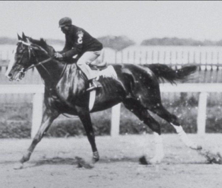 Horse Racing - Jimmy Winkfield.jpg