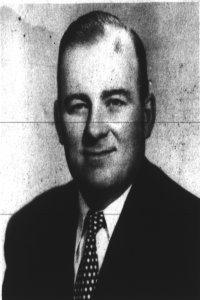 William Bercik