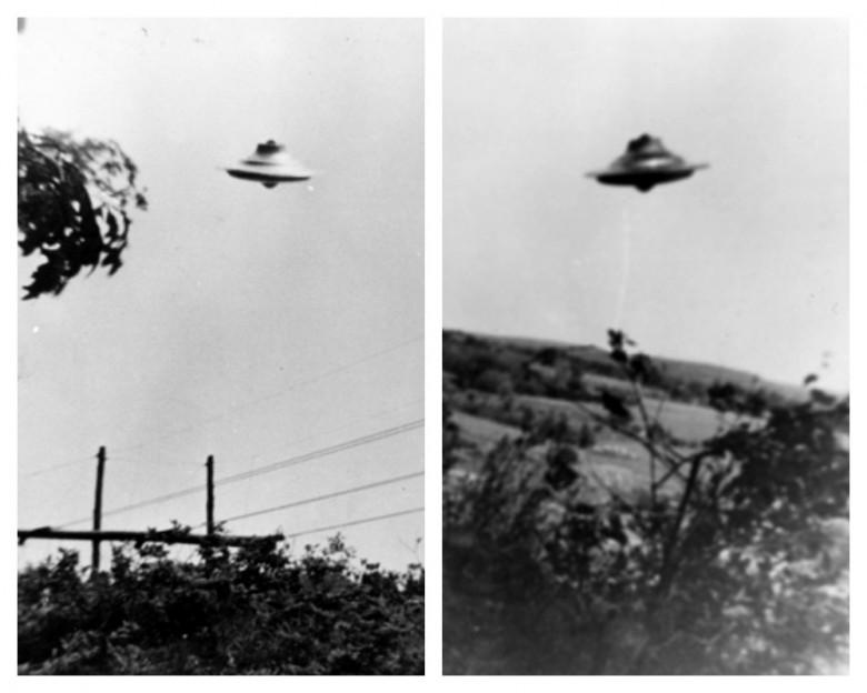 ufo-sightings-alien-sightings-new-england-780x624.jpg