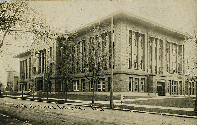 WhitingIndiana-HighSchool-1919-SS.jpg