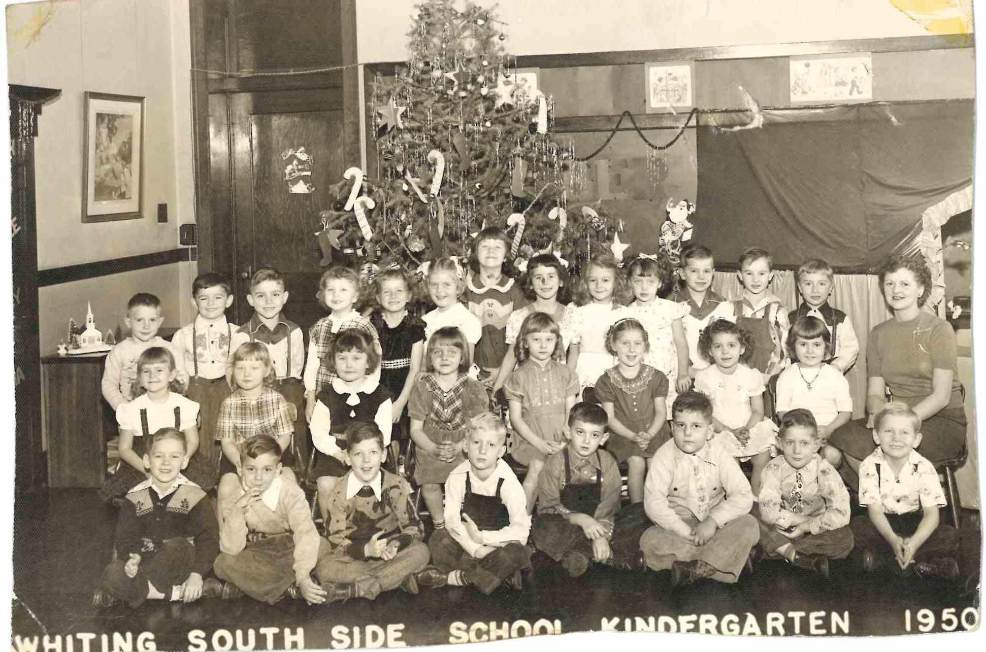 K 1950 Southside.jpg