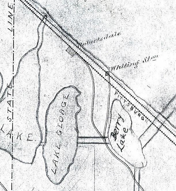map drawn2.jpg
