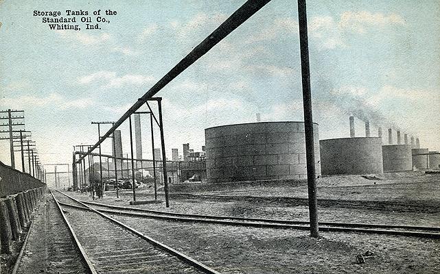 WhitingIndiana-StandardOilTanks-circa1910-SS.jpg