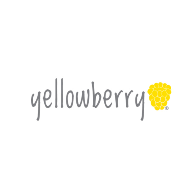 What began as a simple idea to make age-appropriate bras for young girls, Yellowberry is more than just a bra company, we're a movement to change the industry.