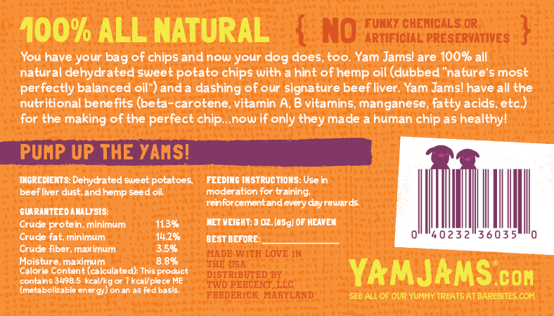 YamJams-3oz-B-FINAL 10-16.png