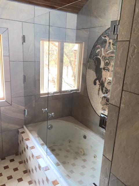 Faillace  Becket Double Door Shower.jpg