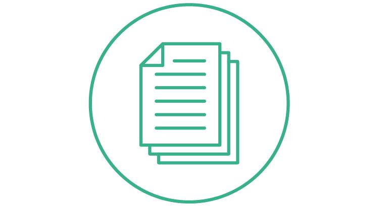 All Articles.jpg