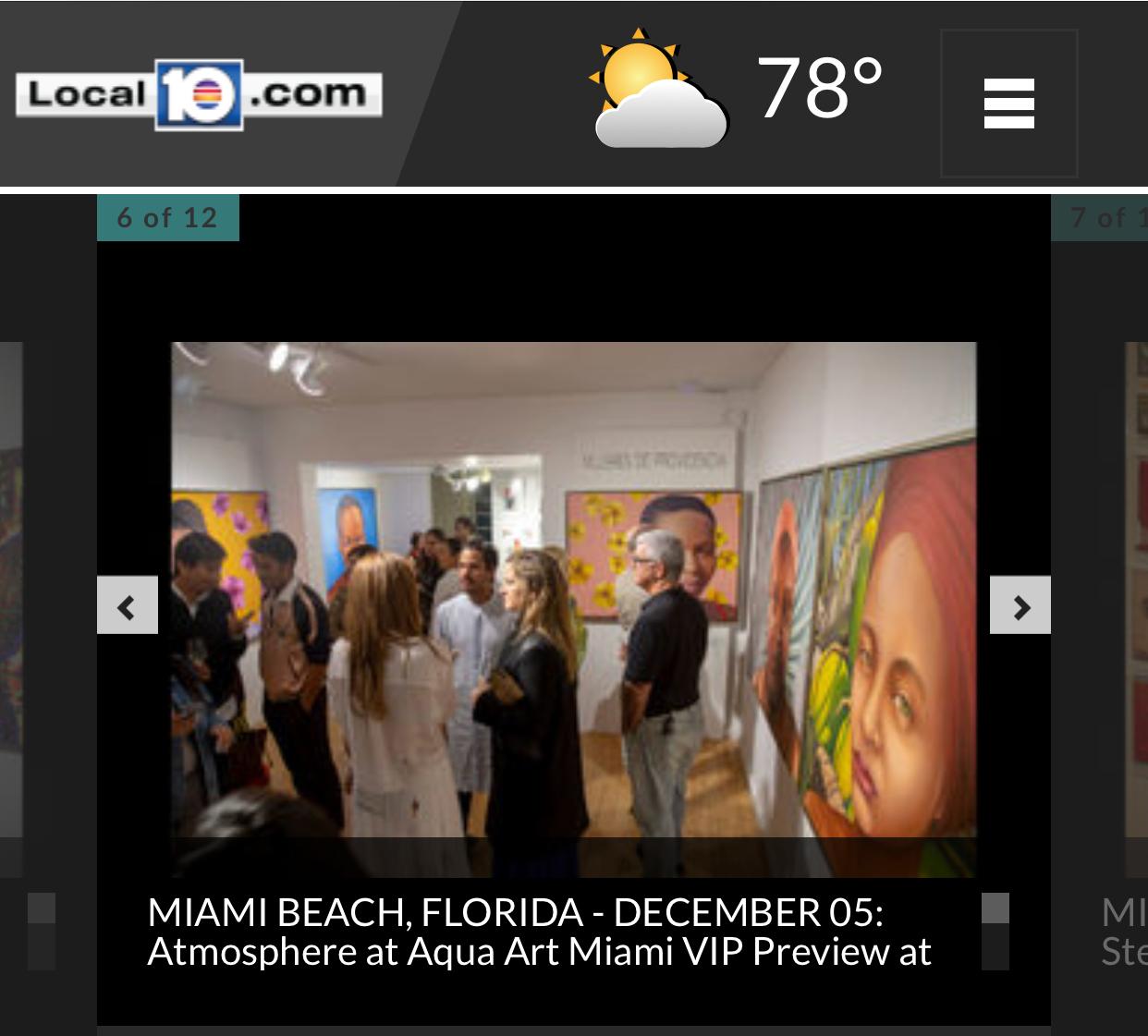 local10news coverage.jpg