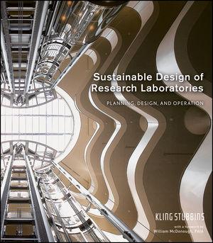 - Sustainable Laboratory Architecture; (2010)