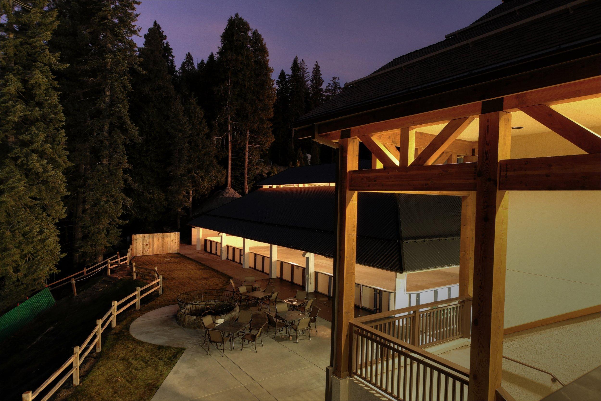 Tenaya Lodge-Yosemite 362.jpg