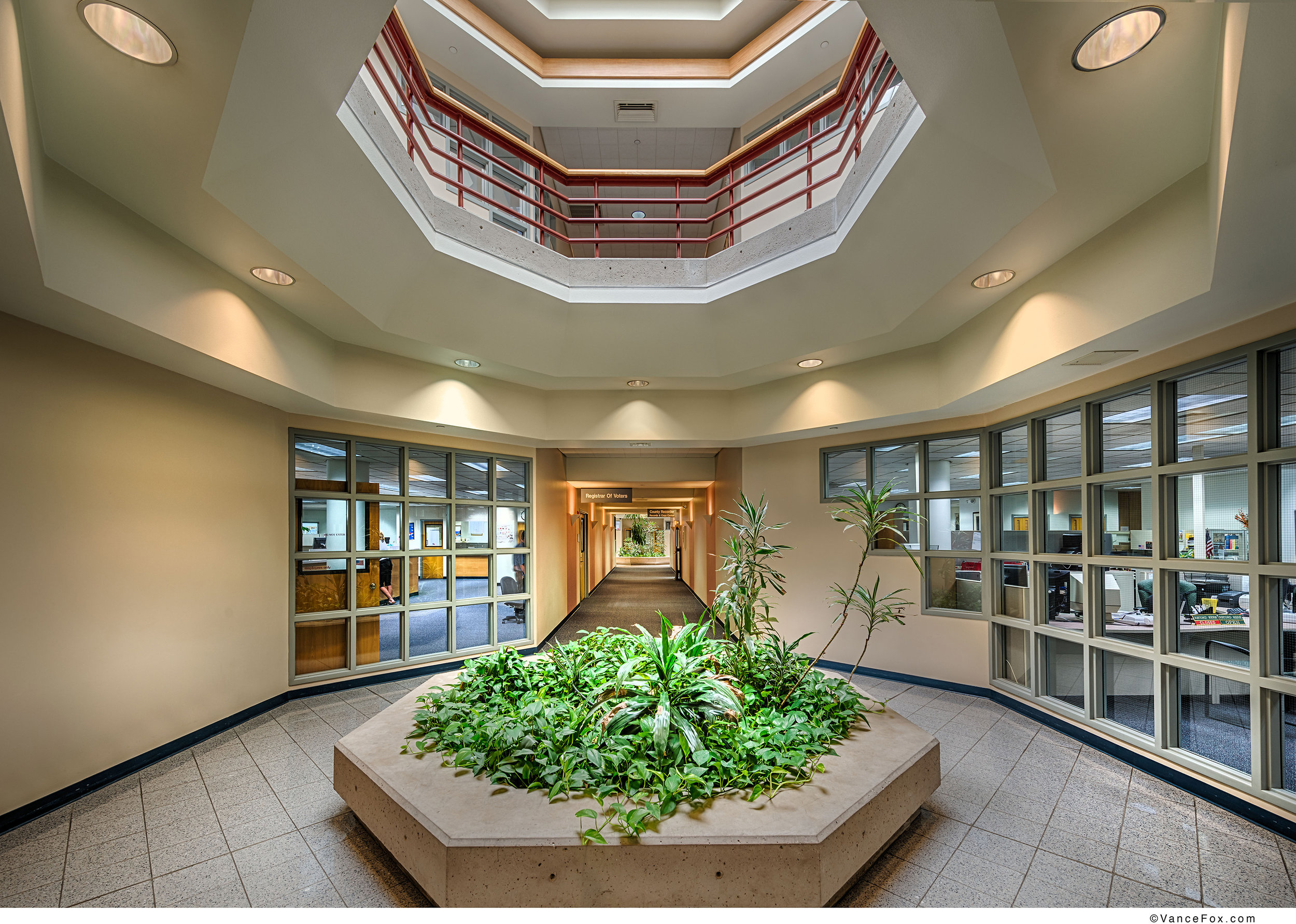 Atrium lower level.jpg