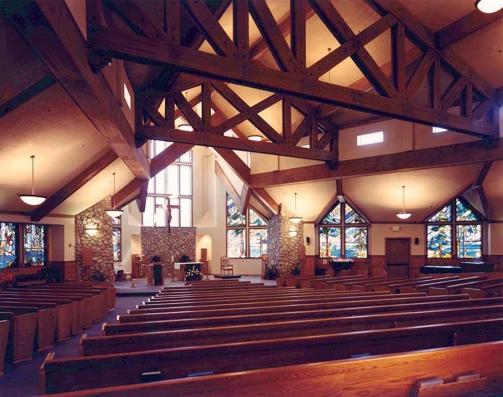 St Theresa sanctuary.jpg