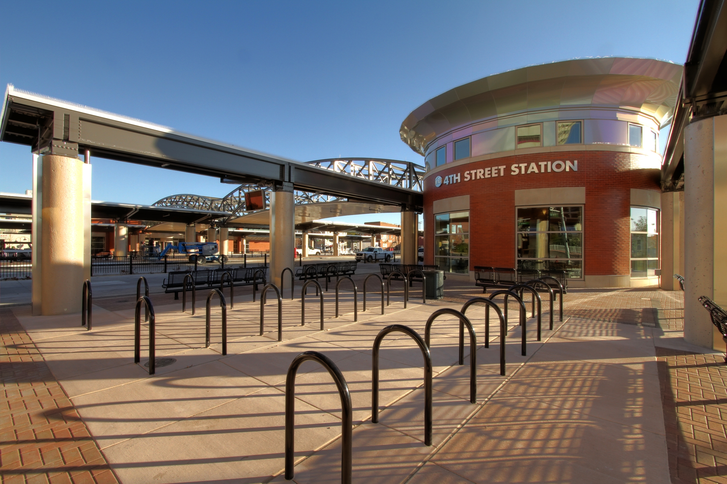 RTC Transit Center 064.jpg