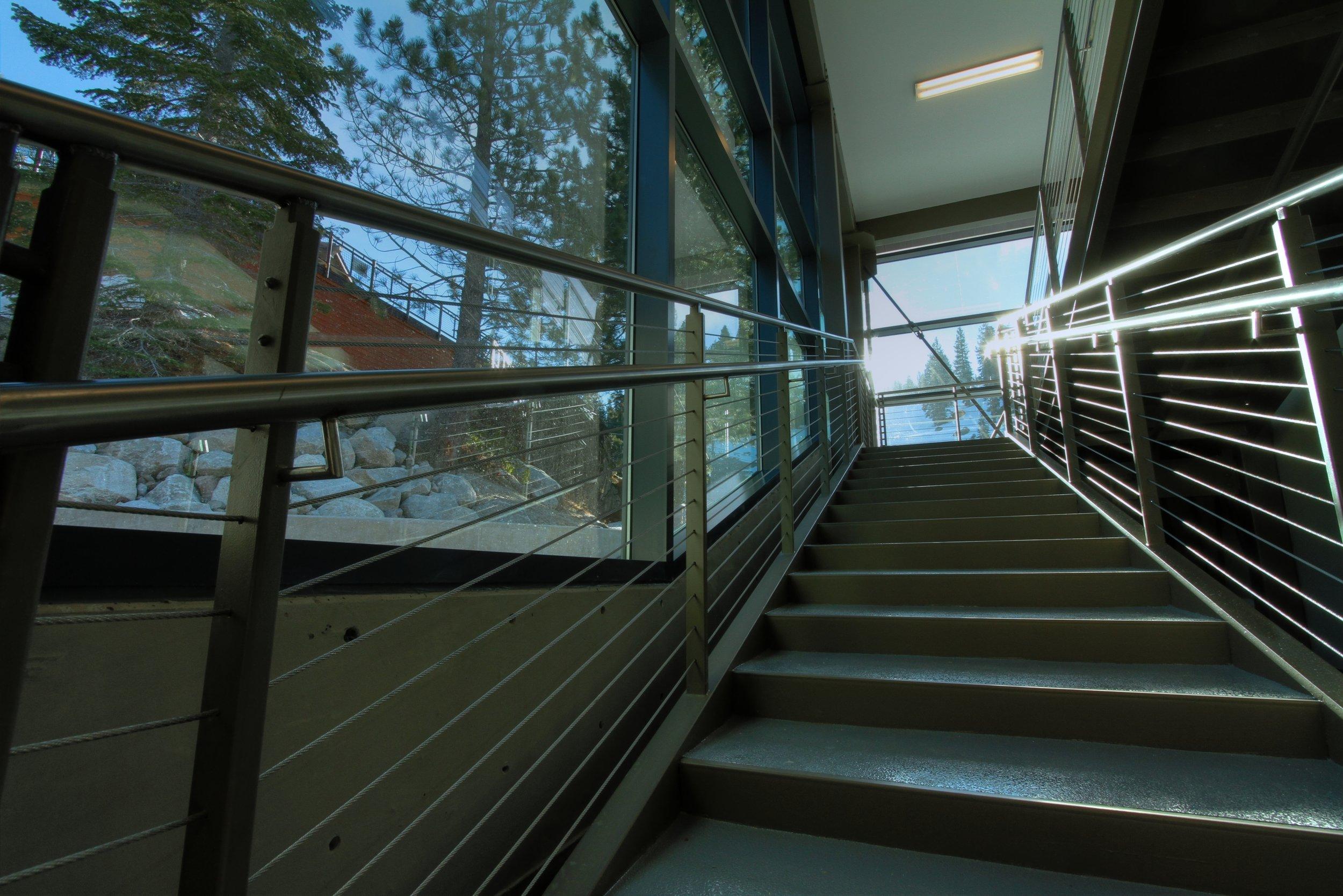Diamond Peak Interior 151.jpg