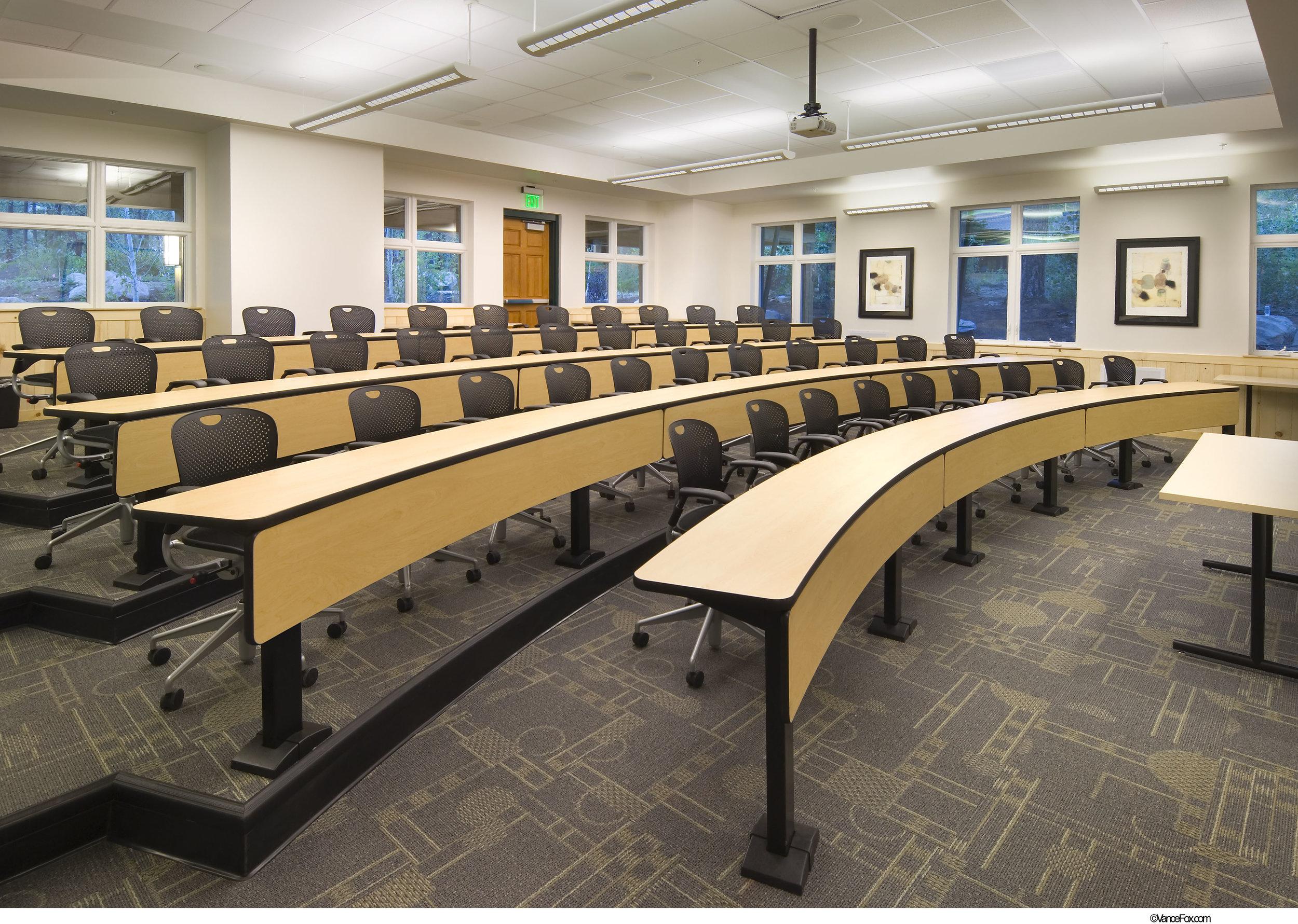 Classroom VF.jpg