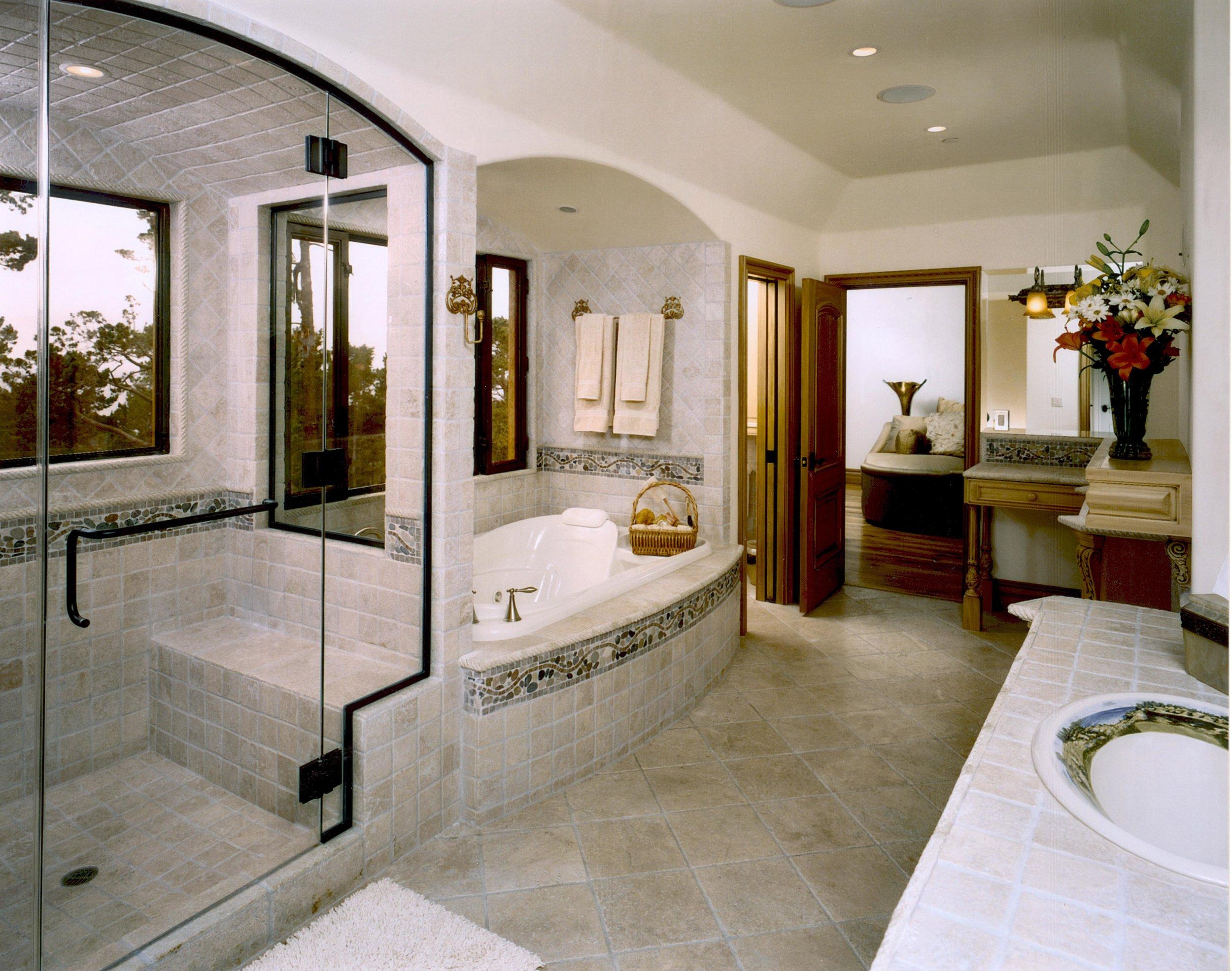 Love Bath.jpg