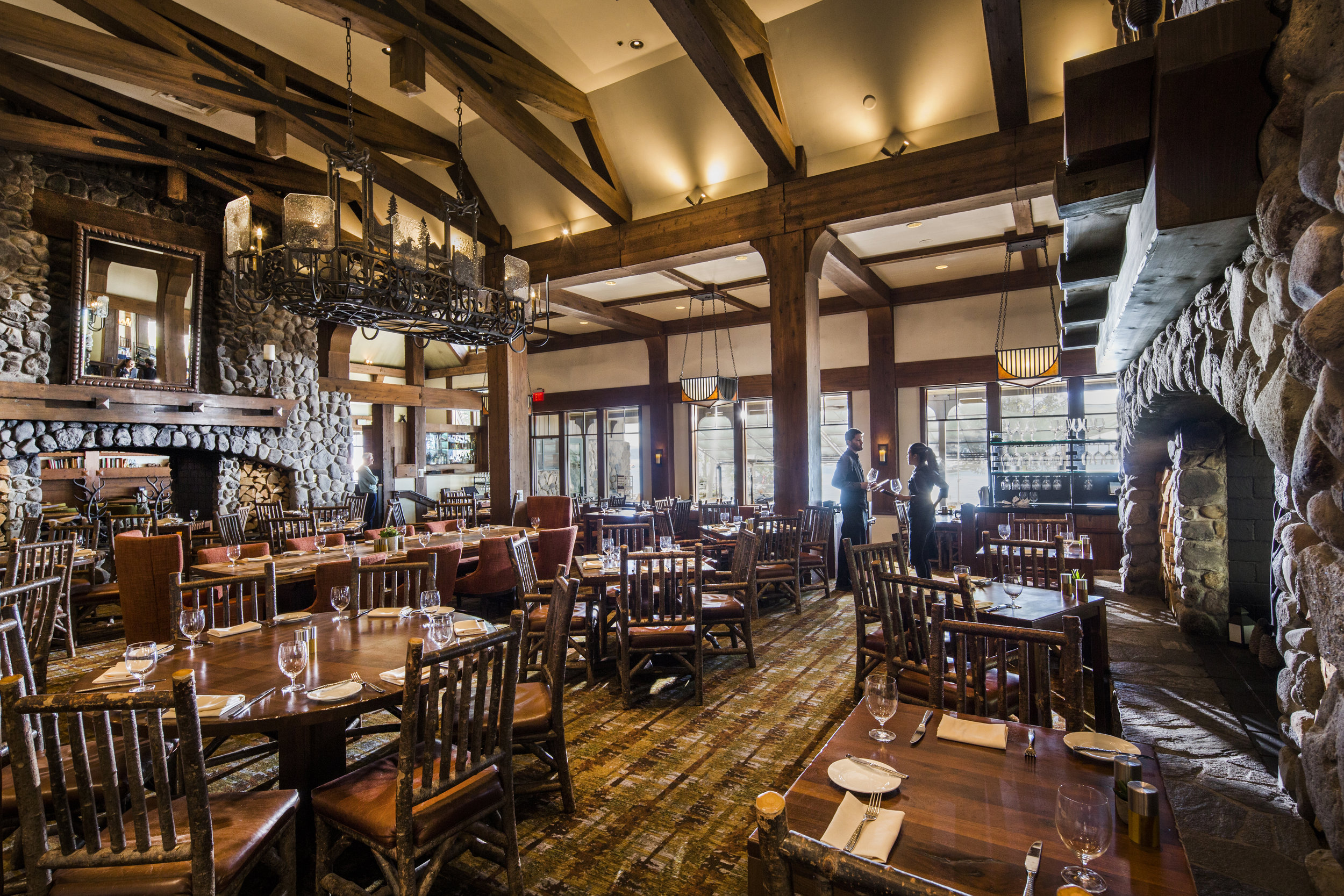 dow_63581lake tahoe hyatt lone eagle grill int dining room with less brt hero.jpg