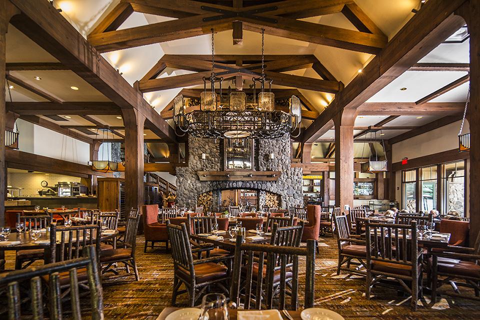 dow_63638lake tahoe hyatt lone eagle grill istrait hero.jpg