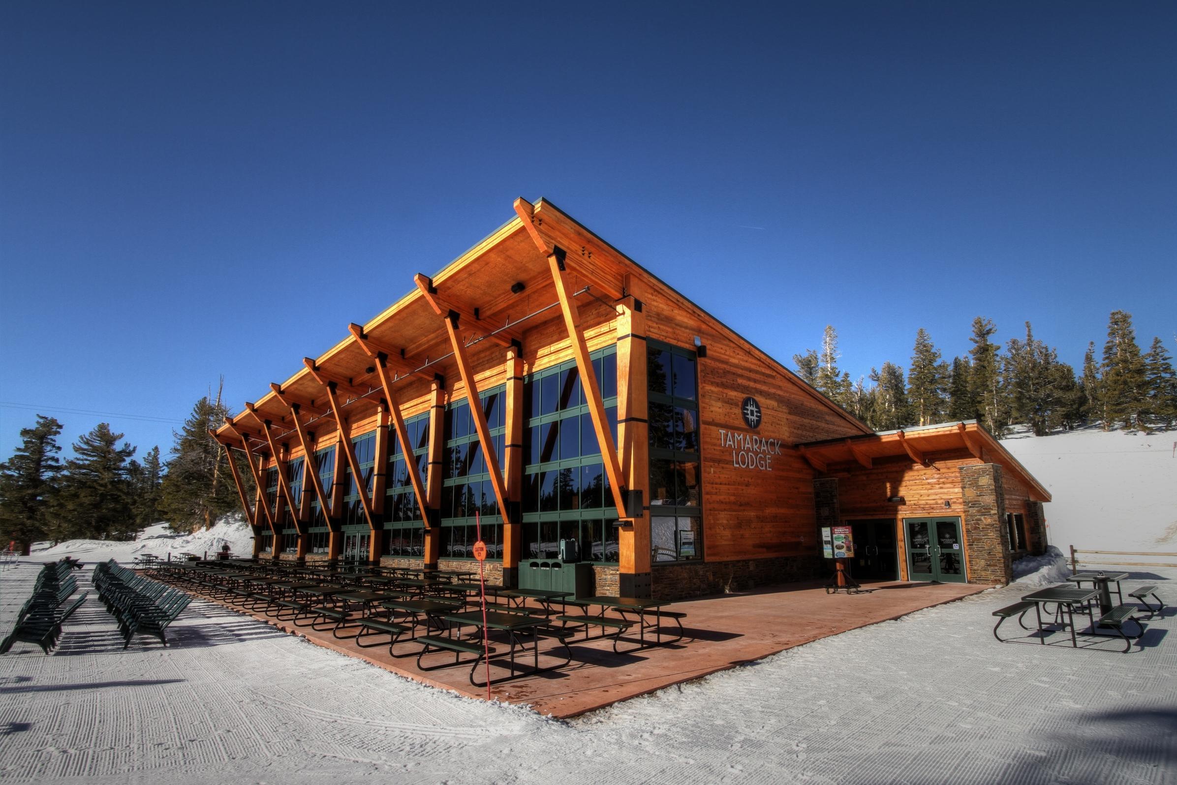 Tamarack Lodge 018.jpg