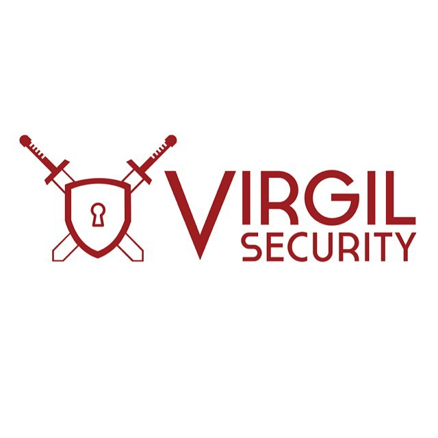 Hello. We are Virgil Security, Inc. We guide software developers into the forthcoming world in which everything will be encrypted. Join us on our journey. #SecuredByVirgil