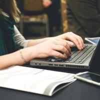 laptop-desk-computer-mobile-writing-hand-764703-pxhere.com.jpg