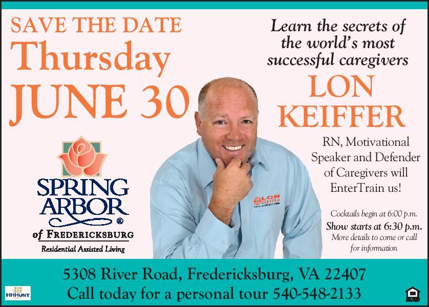 Spring Arbor.Fredericksburg.June30.Flier-page-001.jpg