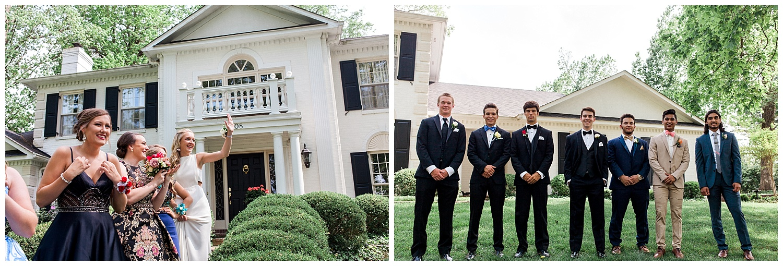 Kentucky-Photographer-Prom-Senior-Elizabethtown_0010.jpg
