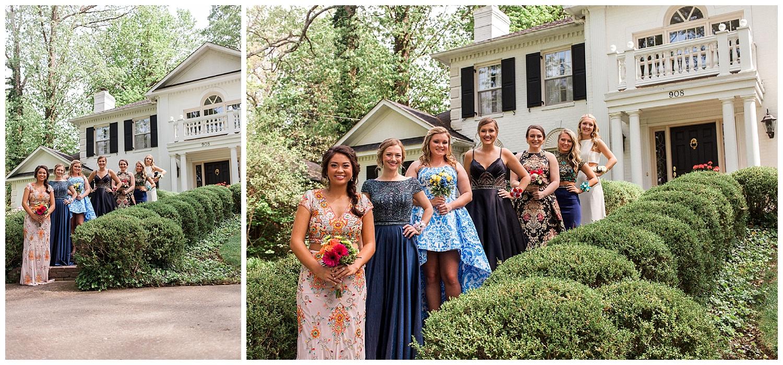 Kentucky-Photographer-Prom-Senior-Elizabethtown_0009.jpg