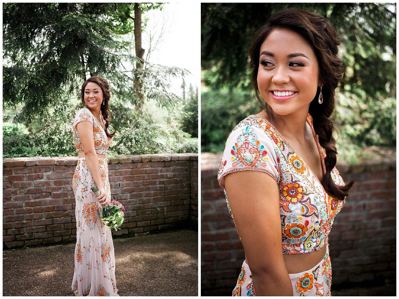 Kentucky-Photographer-Prom-Senior-Elizabethtown_0012.jpg