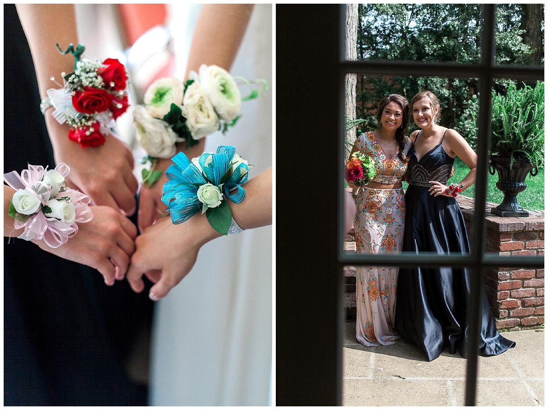 Kentucky-Photographer-Prom-Senior-Elizabethtown_0014.jpg