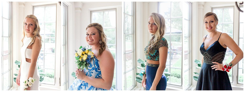 Kentucky-Photographer-Prom-Senior-Elizabethtown_0015.jpg
