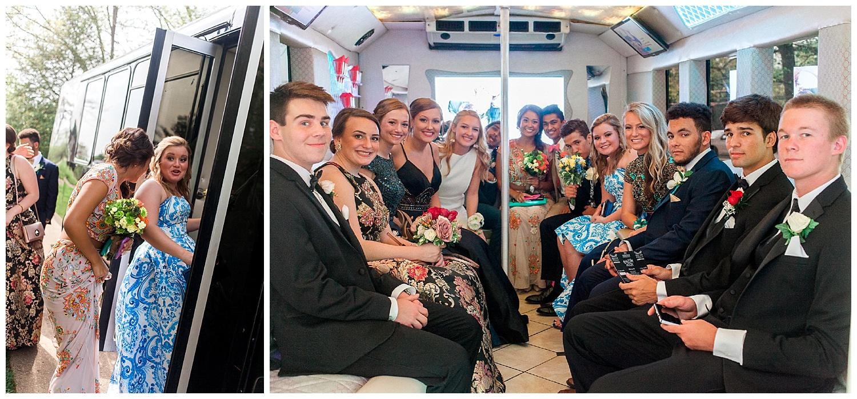 Kentucky-Photographer-Prom-Senior-Elizabethtown_0016.jpg