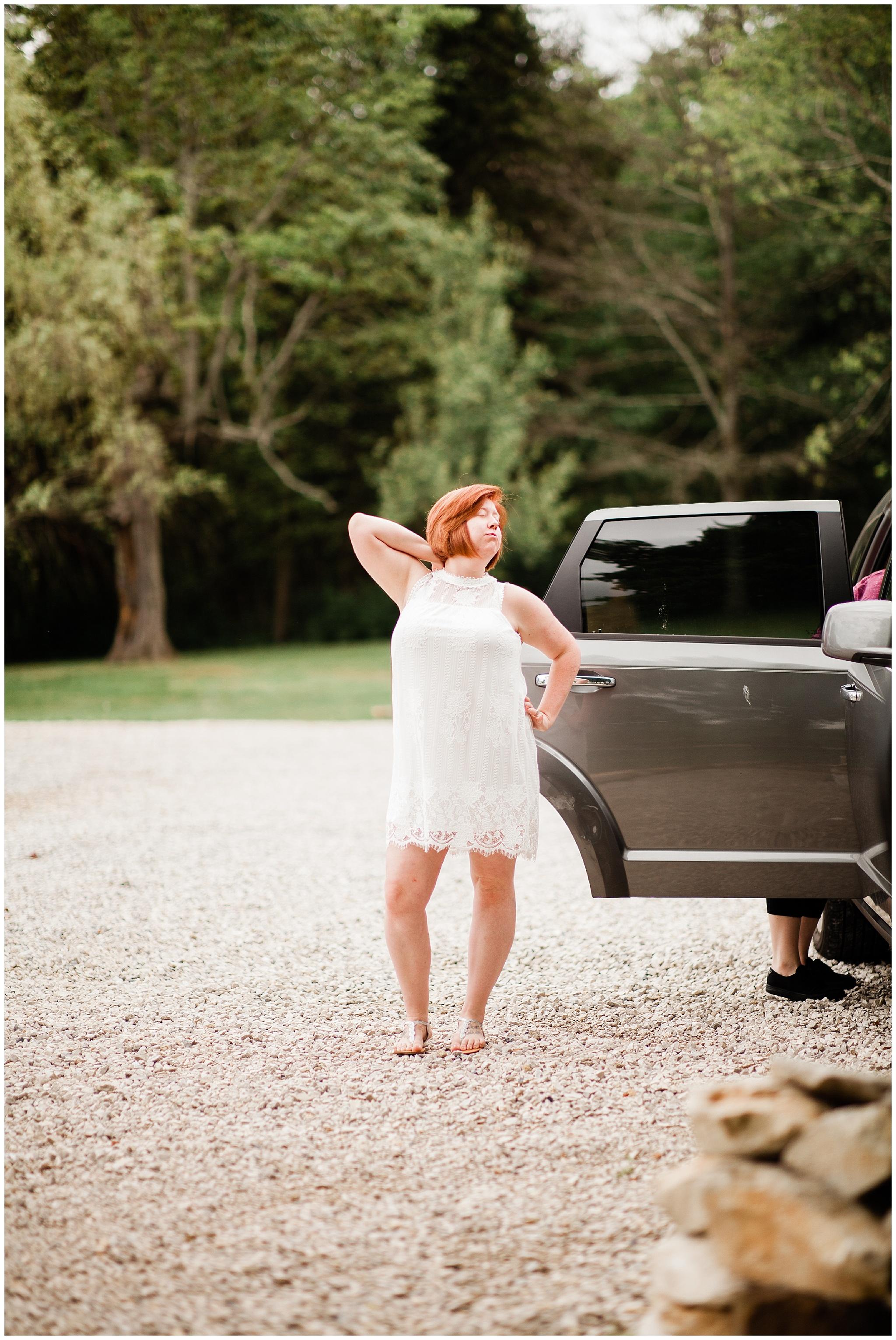 Kentucky-Photographer-Elizabethtown_0271.jpg