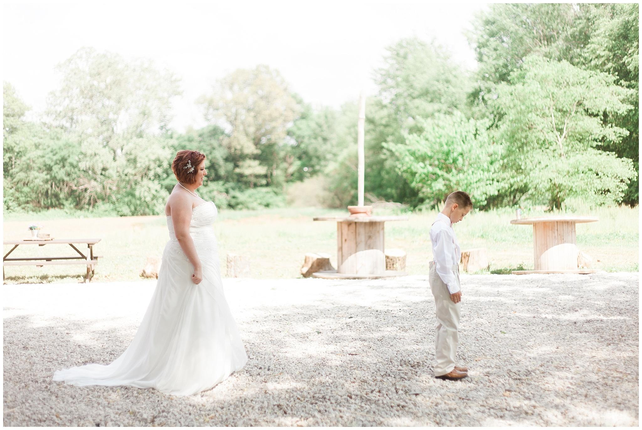 Kentucky-Photographer-Elizabethtown_0286.jpg