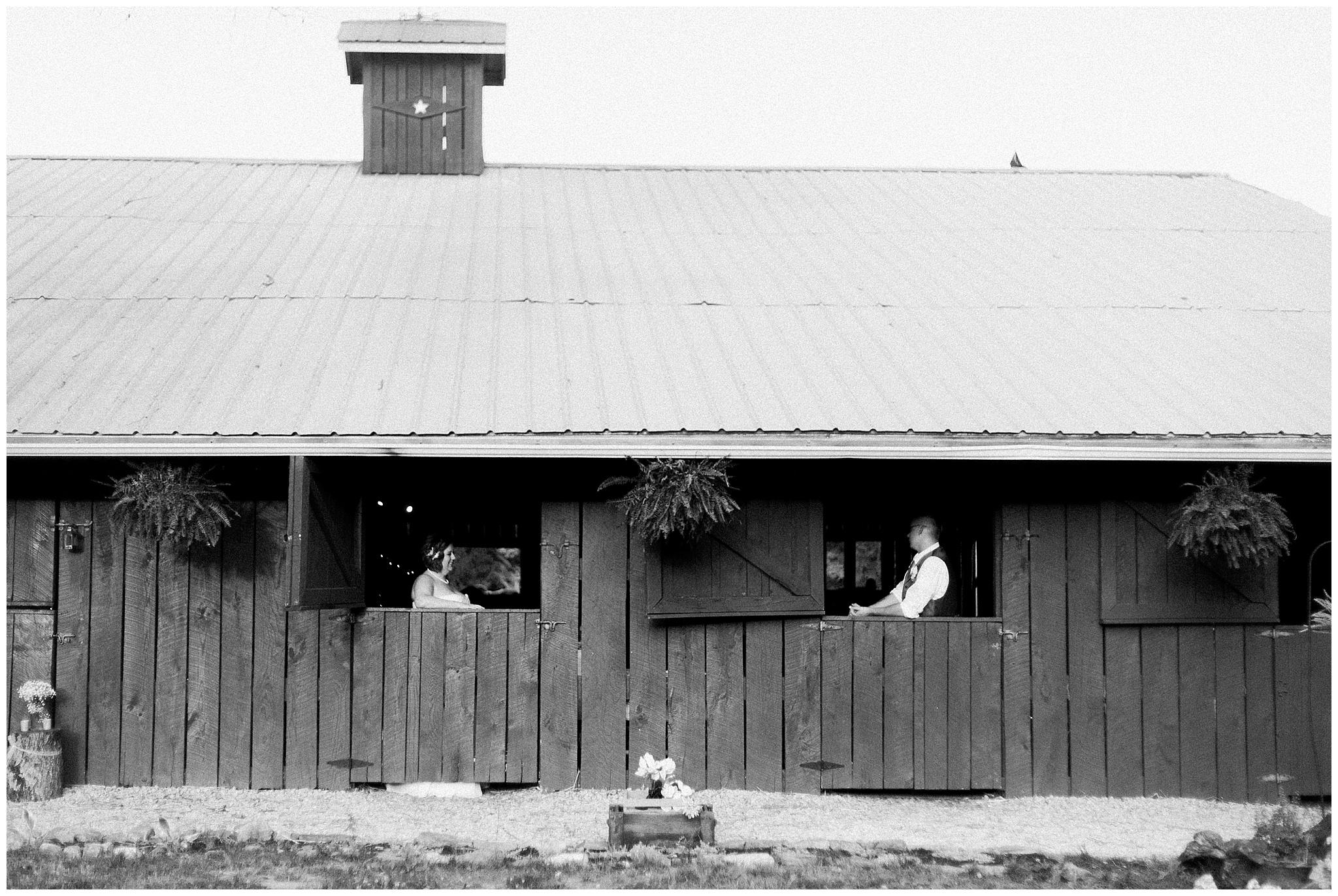 Kentucky-Photographer-Elizabethtown_0322.jpg