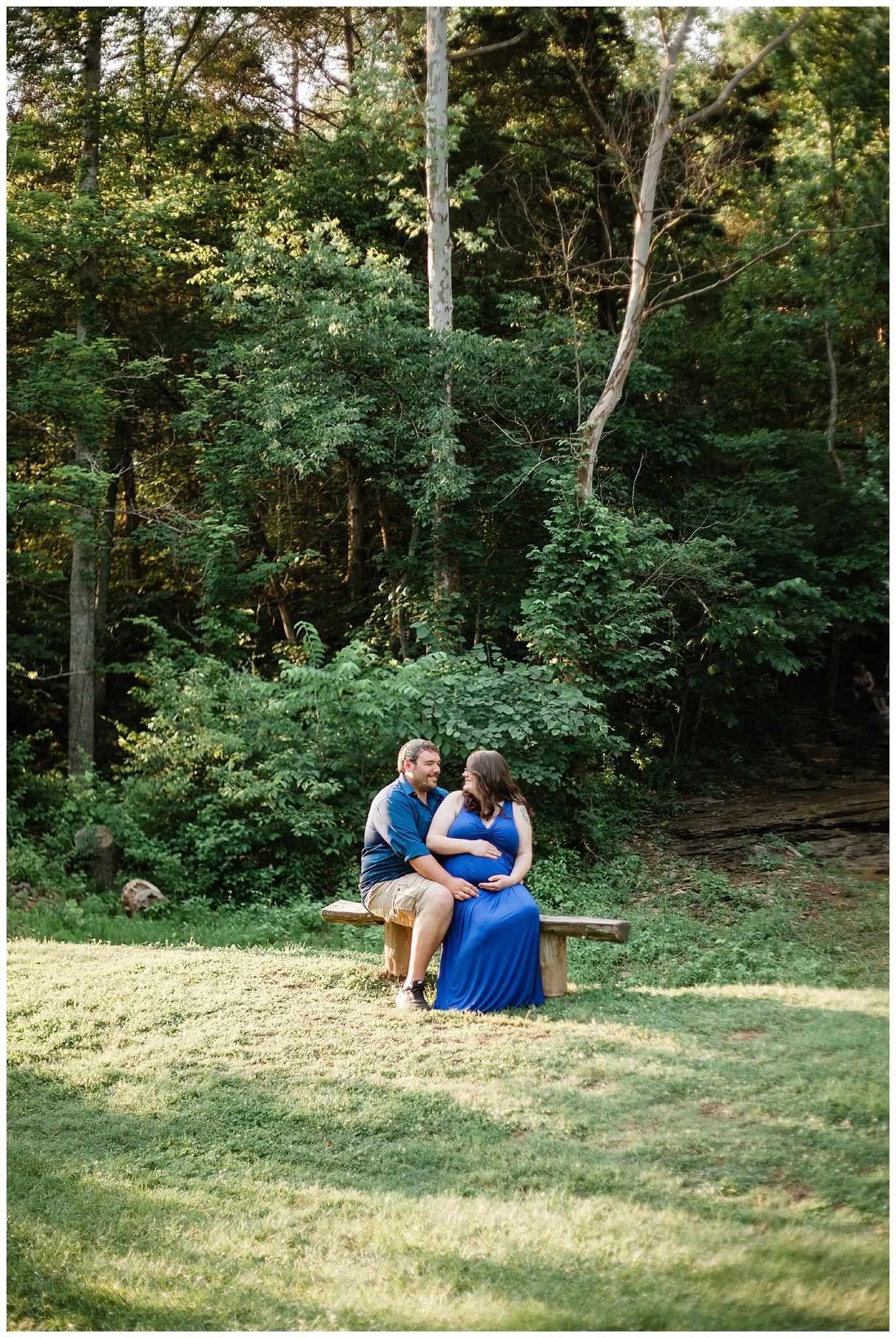 Kentucky-Photographer-Elizabethtown_0384.jpg