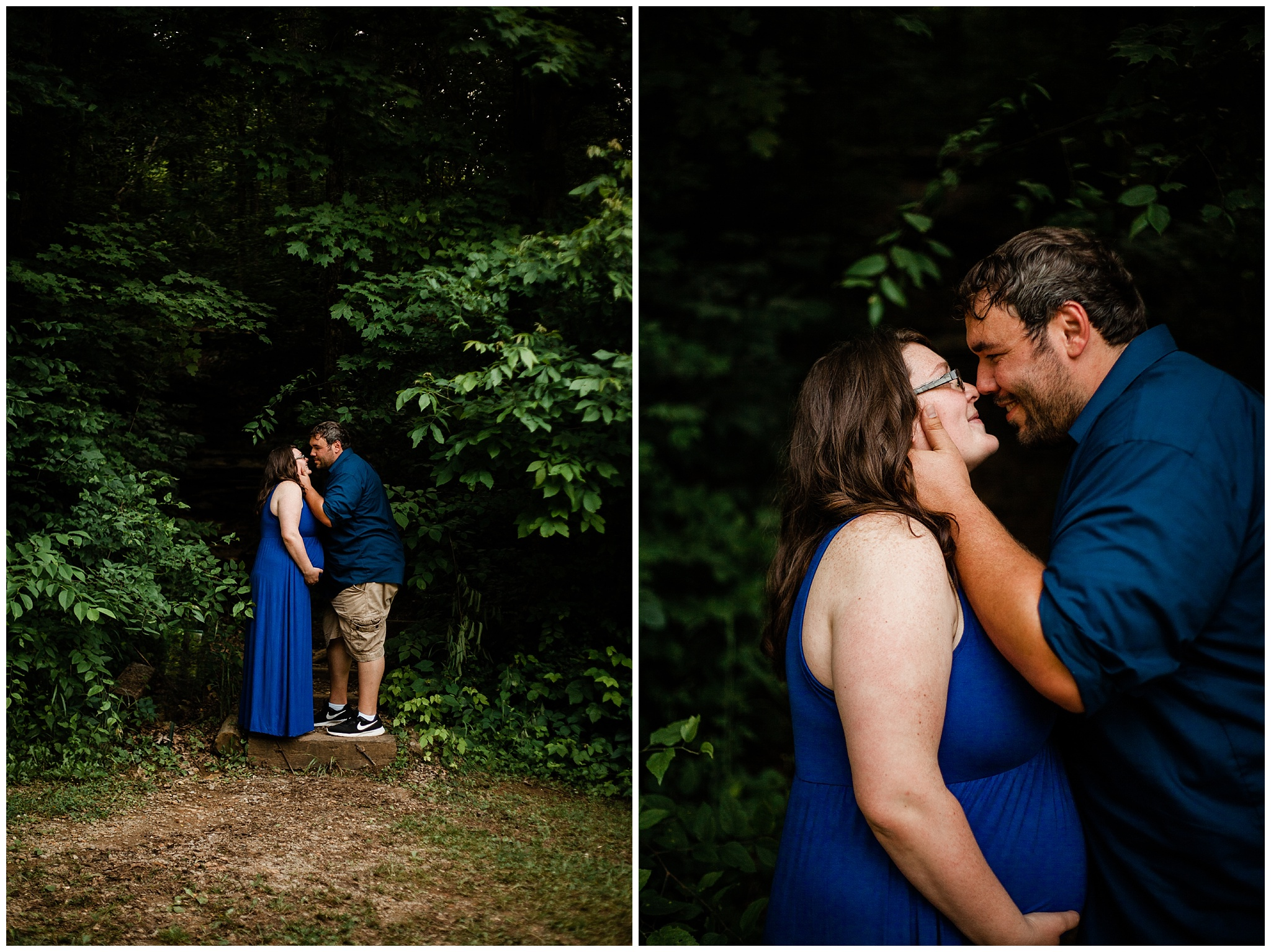 Kentucky-Photographer-Elizabethtown_0386.jpg