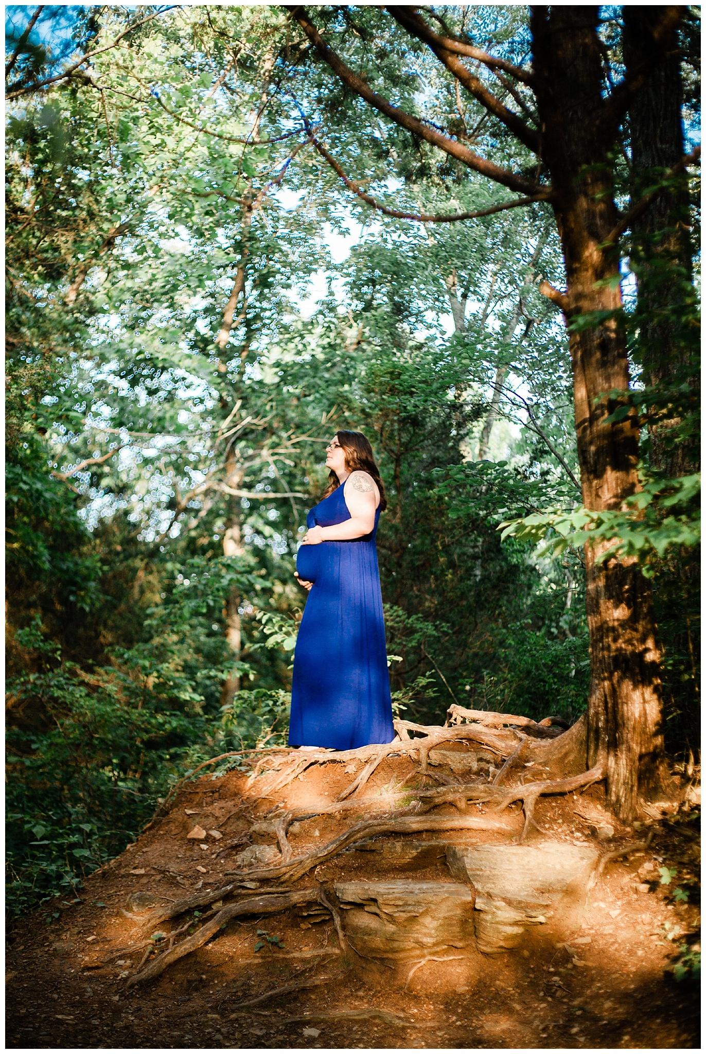 Kentucky-Photographer-Elizabethtown_0388.jpg